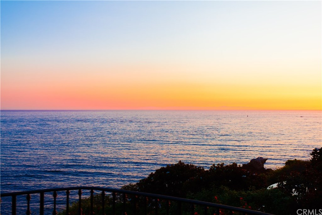 Corona del Mar, CA 92625, 5 Bedrooms Bedrooms, ,10 BathroomsBathrooms,Residential,3yd-MRMLSCA-OC20203806